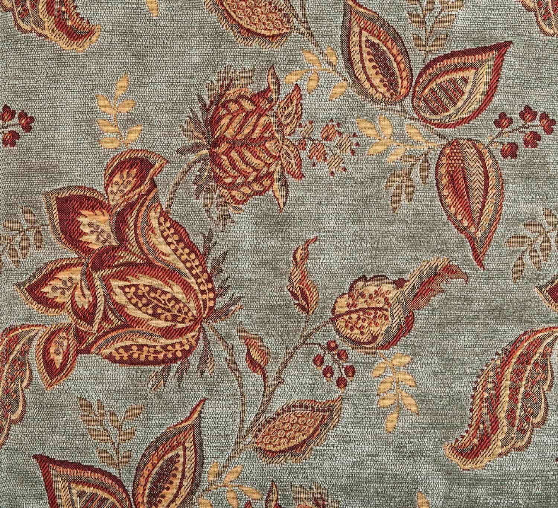 Tela para tapizar simple tela para tapizar with tela para tapizar good tela para tapizar with - Tipos de telas para tapizar ...